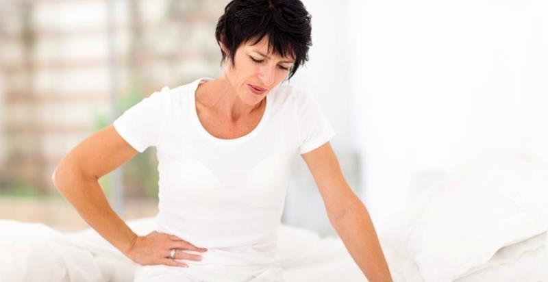 Диета при остром и хроническом панкреатите