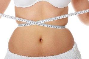 Диета доктора Ковалькова: меню, этапы диеты, отзывы и результаты
