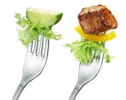 Диета для кормящих мам: гипоаллергенная и для похудения, меню