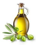 Средиземноморская диета для похудения: меню на неделю, рецепты блюд, продукты, отзывы
