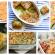 Запеканка из кабачков в духовке: 7 лучших рецептов