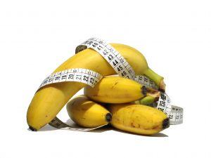 Правила выхода из банановой диеты
