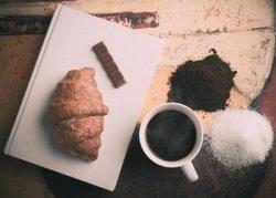 Что можно есть на завтрак
