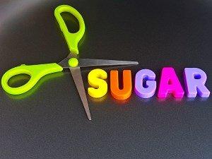 Причины диабета второго типа