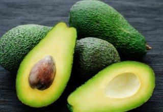 Авокадо — польза и вред