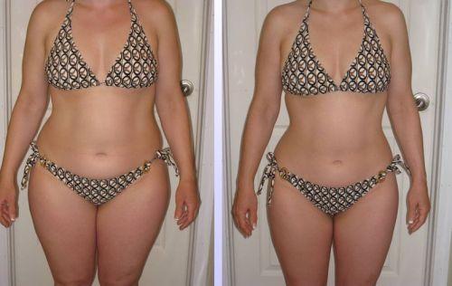 диета магги фото похудевших