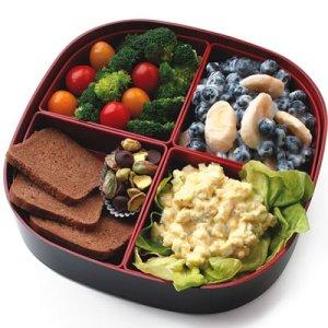 Что кушать при панкреатите: какие можно продукты при обострении хронического заболевания поджелудочной железы и диета при нем взрослому