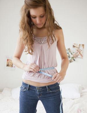 Диета для девочки для похудения: эффективные меню, отзывы.