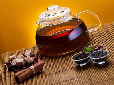 Имбирный чай: рецепты приготовления, польза и вред