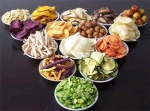 Принципы диеты на 90 дней раздельного питания