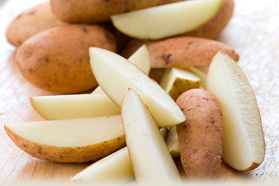 kartofel-polza