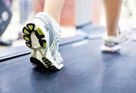 Важность правильной обуви для бега