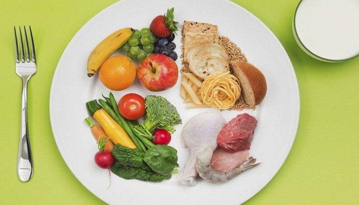 фрукты при похудении какие можно